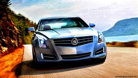 Best Rated Luxury Cars  Wallpapers Gallery