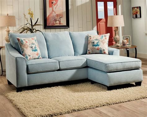 cheap sofa sets for sale living room outstanding sofa sets for sale sectional