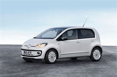 volkswagen up 5 door volkswagen reveals production five door up autoblog