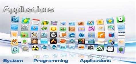 تابع حالة طلبات التوظيف وابقَ على تواصل مع الآخرين. Applications تصميم تطبيقات - LBCInformation