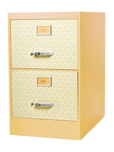 paper to line cabinets 17 best images about cubicle decor ideas on pinterest