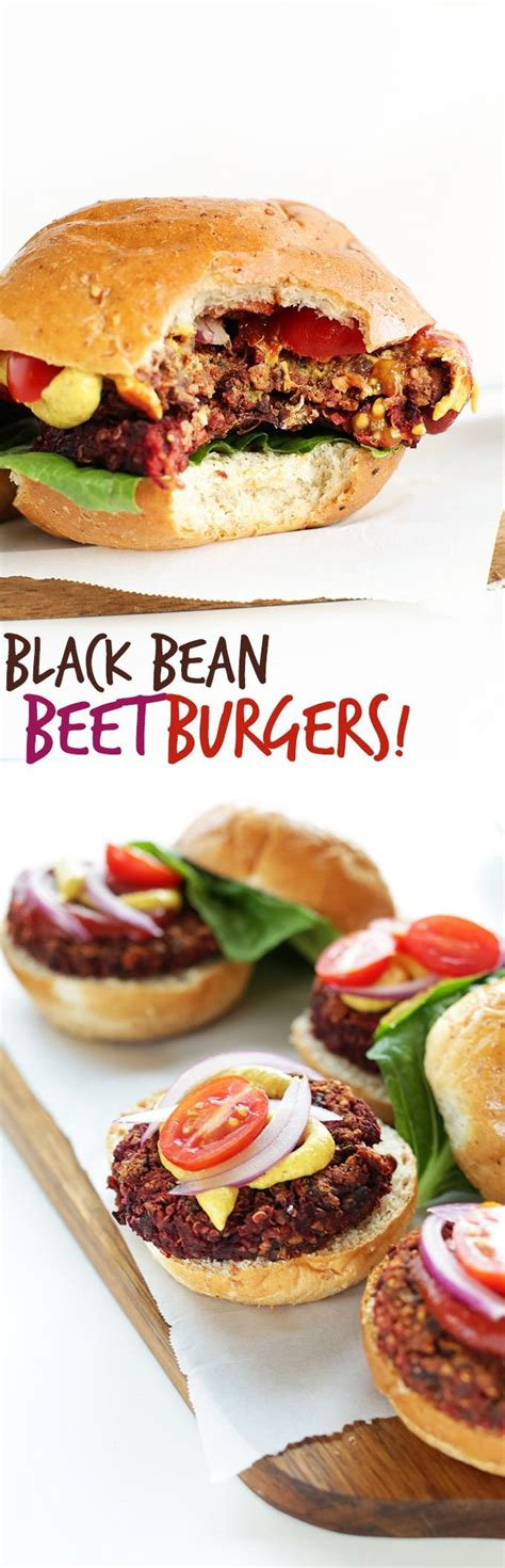 months  real food beets kath eats real food