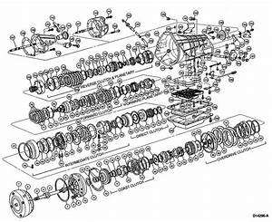Ford E40d Transmission Diagram : i have a 1995 f 250 with a e4od transmission occasionally ~ A.2002-acura-tl-radio.info Haus und Dekorationen