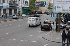 реверсивное движение пдд в казахстане