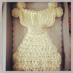 cupcake wedding dress cupcake cakes on pull apart cupcakes pull apart cake and cupcake