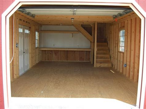 lapp structures  story quality amish built poolhouse