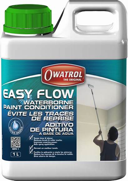 Flow Owatrol Easy Usa Easyflow