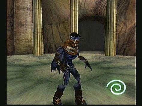 Soul Reaver User Screenshot #10 For