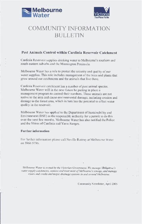 emus cardinia reservoir save  emus  cardinia reservoir