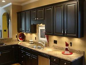 kitchen customization painted kitchen cabinets 745