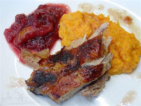 cuisine americaine recette défi cuisine cuisine américaine