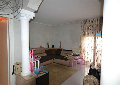 appartamenti affitto eraclea eraclea vendite eraclea affitti eraclea