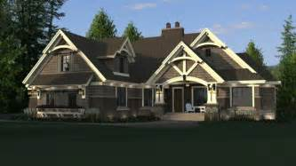 2 story house plans with 4 bedrooms smugglers notch 9719 4 bedrooms and 3 5 baths the