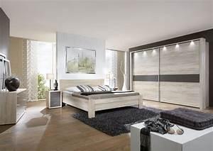 Schlafzimmer Mit Begehbarem Kleiderschrank : donna wiemann schlafzimmer ~ Sanjose-hotels-ca.com Haus und Dekorationen