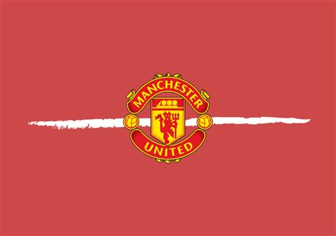 Wan-Bissaka To Start | Predicted Manchester United Lineup ...