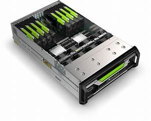 Quadro Visual Computing Appliance (VCA) | NVIDIA