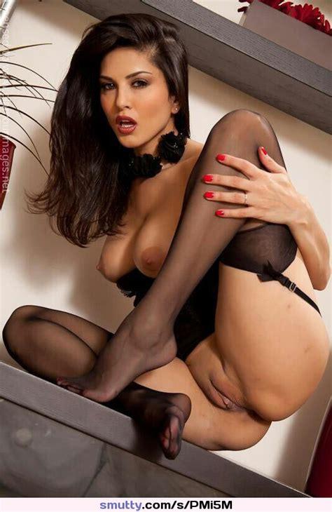 Sunny Leone Omg Wagwhatagirl Sexy Nude Slim Curvy Hot Irresistiblebody Boobs Shaved