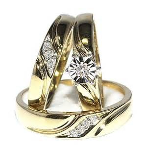 wedding ring stores expensive wedding rings wedding rings stores in philippines