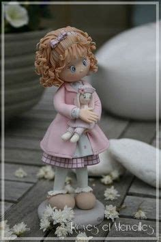 miniature doll a rebaby by singleton was a member of the doll station in