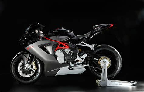 Review Mv Agusta F3 by 2014 Mv Agusta F3 675 Review
