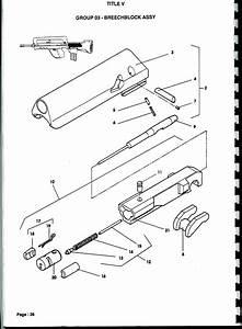 Homegunsmith Com Static Archive