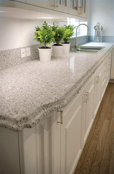 quartz countertop colors kitchens 24 best modern menards kitchen countertops images on 4472