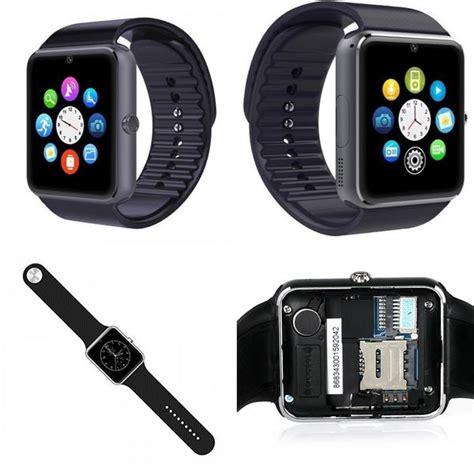Kado Untuk Wanita Dewasa Jual Smartwatch A1 Tekor Store Tokopedia