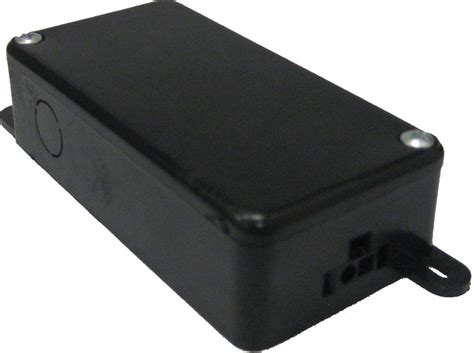countermax mxinterlink2 direct wire junction box