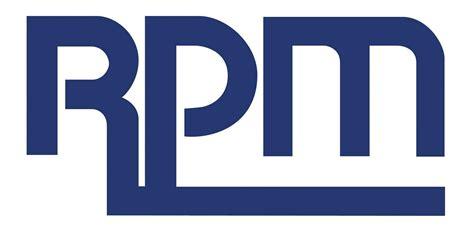 RPM International Inc.   $tockTickler