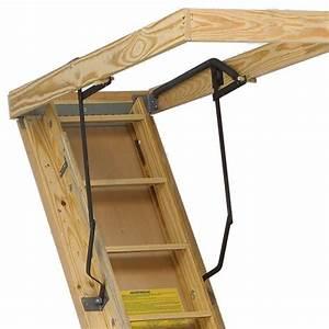 Escalier Escamotable Brico Dépot : escalier brico depot fabulous peinture speciale escalier ~ Dailycaller-alerts.com Idées de Décoration