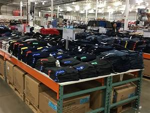 Costco Wholesale - Burnaby, BC - 4500 Still Creek Dr ...