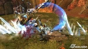 Untold Legends Dark Kingdom - PS3 | TorrentsBees