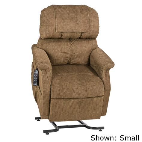 golden tech lift chairs golden technologies comforter pr 505 with maxicomfort