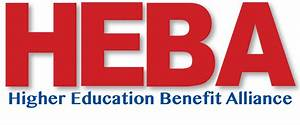 Higher Education Benefit Alliance
