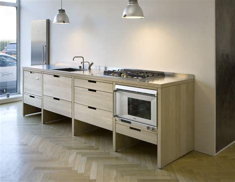 home ko kitchen cabinets free standing kitchen kitchen ideas 4299