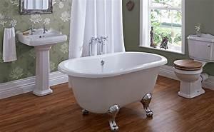 10 Timeless Traditional Bathroom Ideas Big Bathroom Shop