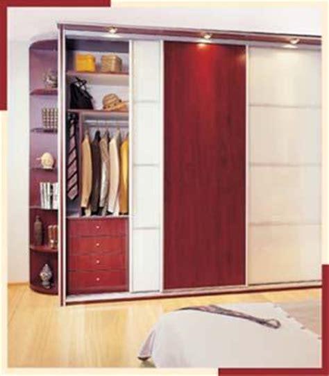 modèles de placards de chambre à coucher placard de chambre gamme line