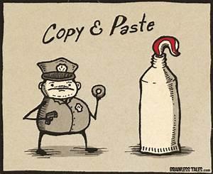 Silly Cartoons (30 pics) - Picture #4 - Izismile.com