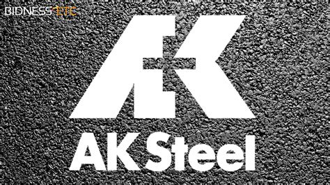 AK Steel Holding Corporation (NYSE:AKS) Hikes Product ...