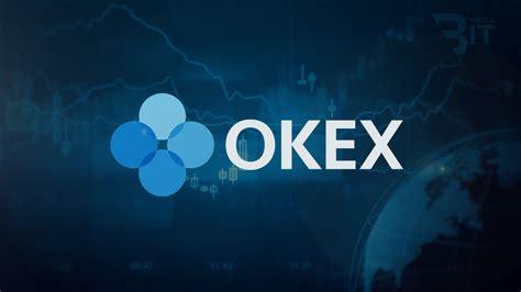 okex launches ethereum eth perpetual swap