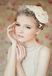 23 Perfect Short Hairstyles For Weddings Bride Hairstyle