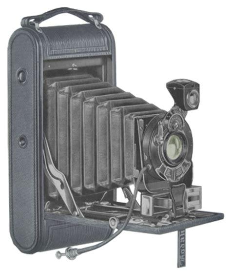 autographic kodak special camera  historic camera