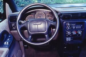 1995 Pontiac Grand Am Stereo Wiring Diagram
