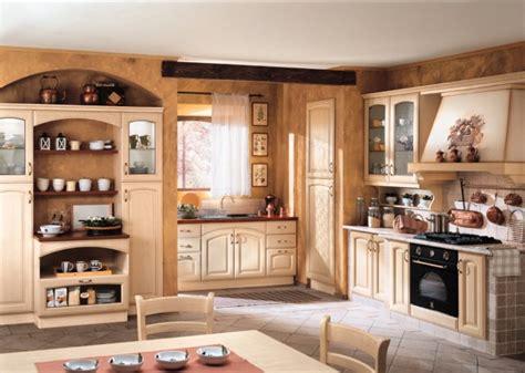 la cuisine anglaise decoration de maison