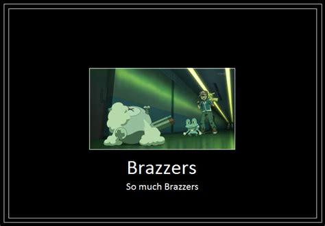Meme Brazzers - froakie brazzers meme by 42dannybob on deviantart