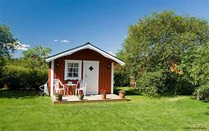 Tiny House Pläne : 10 tiny homes you can actually afford gobankingrates ~ Eleganceandgraceweddings.com Haus und Dekorationen