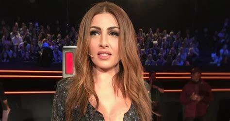 Η έλενα παπαρίζου τα είπε έξω από τα δόντια στην τελευταία συνέντευξη που έδωσε. Θύμα απάτης έπεσε η Έλενα Παπαρίζου - zarpanews.gr