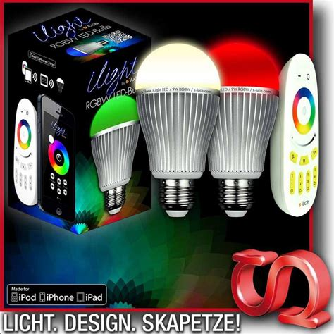 Esszimmer Le Dimmbar Touch by Led Dimmbar Touch Hngele Le Esszimmer Dimmbar Led