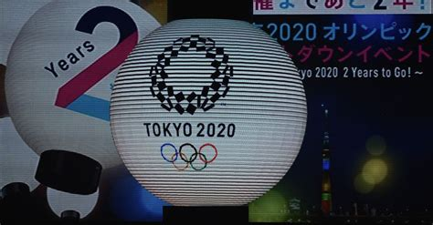 2021 Tokyo Olympics to be staged entirely behind closed ...