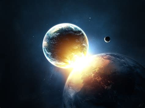 planets wallpapers  psd vector eps
